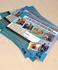 creative-brochure-design_ws_1475869167