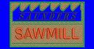 creative-logo-design_ws_1475872505