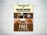 creative-brochure-design_ws_1475875237