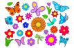 digital-illustration_ws_1475926477