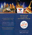 creative-brochure-design_ws_1475938997