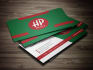 sample-business-cards-design_ws_1475945652