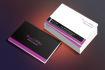 sample-business-cards-design_ws_1475953202