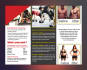 creative-brochure-design_ws_1475956818