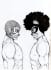 create-cartoon-caricatures_ws_1475957396