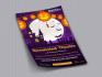 creative-brochure-design_ws_1475960304