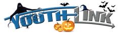 creative-logo-design_ws_1475965786
