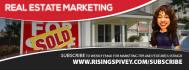 creative-brochure-design_ws_1475970426