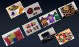 sample-business-cards-design_ws_1475983479