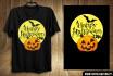 t-shirts_ws_1476005176