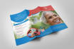 creative-brochure-design_ws_1476008369