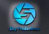 creative-logo-design_ws_1476010499