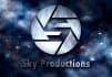 creative-logo-design_ws_1476014227