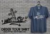 t-shirts_ws_1476016746