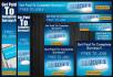 banner-ads_ws_1476022022