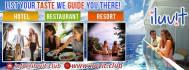 social-media-design_ws_1476032126