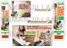 banner-ads_ws_1476034669