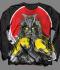 t-shirts_ws_1476035385