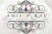 creative-logo-design_ws_1429002145