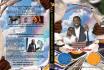 creative-brochure-design_ws_1476062632