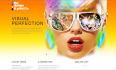 buy-photos-online-photoshopping_ws_1476083359