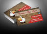 sample-business-cards-design_ws_1476084670