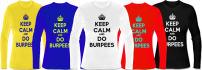 t-shirts_ws_1476086945
