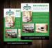 creative-brochure-design_ws_1476088641