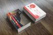 sample-business-cards-design_ws_1476099526