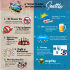 infographics_ws_1476101240