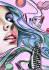 digital-illustration_ws_1476101597