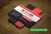 sample-business-cards-design_ws_1476115829