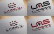 creative-logo-design_ws_1476122055