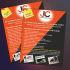 creative-brochure-design_ws_1476123111