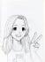 create-cartoon-caricatures_ws_1476136233