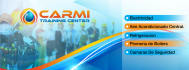 creative-logo-design_ws_1476136906