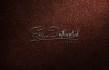 creative-logo-design_ws_1476144076