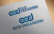 creative-logo-design_ws_1476153349