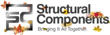 creative-logo-design_ws_1476166022