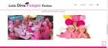 web-plus-mobile-design_ws_1476172354