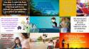 social-media-design_ws_1476173363