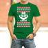 t-shirts_ws_1476175597
