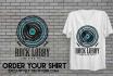 t-shirts_ws_1476189192