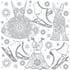 digital-illustration_ws_1476191443