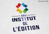 creative-logo-design_ws_1476200137