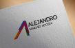creative-logo-design_ws_1476206094