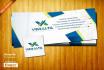 social-media-design_ws_1476208673