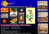creative-brochure-design_ws_1476213681