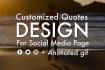 banner-advertising_ws_1476214616