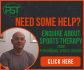 banner-ads_ws_1476215720
